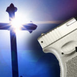 Feds release first guidelines for confronting a church shooter