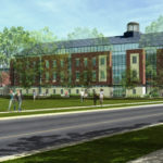 Texas Tidbits: New business campus set at Baylor