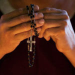 Faith and values in 2014: 10 telling numbers