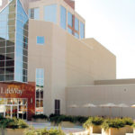LifeWay moves forward with possible property sale