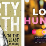 Book Reviews: Dirty Faith