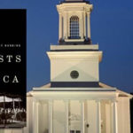 'Outsider' history prepares U.S. Baptists for future, authors say