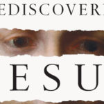 Book Review: Rediscovering Jesus
