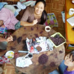 WorldCrafts adds artisan groups and products