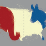 Editorial: Bridging the 2016 political divide