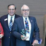 Foundation salutes excellence in missions