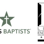 BGCT receives $1 million grant from Lilly to help pastors