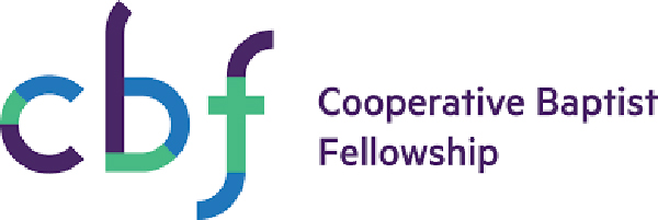 Cooperative Baptist Fellowship launches network for mission leaders