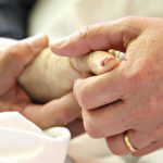 Commentary: Ministering to Alzheimer's caregivers in your congregation