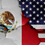 Guest editorial: Confessions of an immigrant