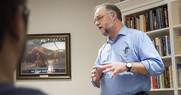Around the State: Historical journal editor steps down; CLC elects officers