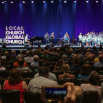 Analysis: Why some churches continue to connect with CBF