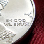 'In God We Trust' laws take root