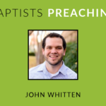 John Whitten: Distorted Sexuality | Baptists Preaching
