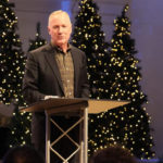 Beth Moore, Max Lucado share stories of sexual abuse