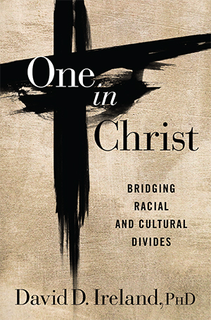 Review: One in Christ