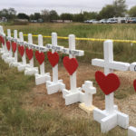 Churches kept Sutherland Springs together before and after the shootings