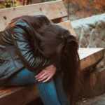 Discuss religion when treating young adults with mental illness