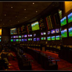 Court decision likely to expand gambling but not in Texas